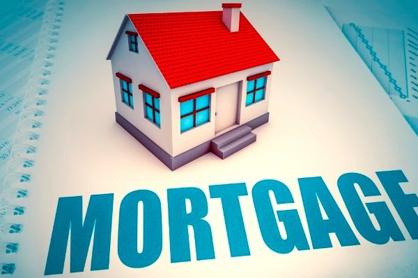 Understanding Different Types Of Mortgages