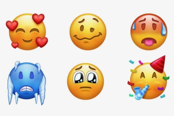 Best Emojis To Use When You Feel Under the Weather