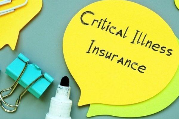 Are Critical Illness Policies Right For You?