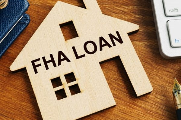 FHA Loans: A Good Idea for First-Time Buyers?
