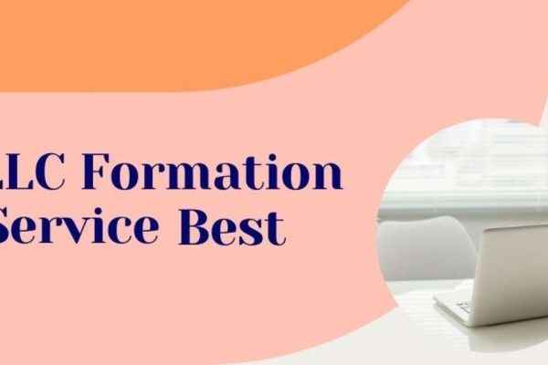 Rules for Formation of Best LLC Services