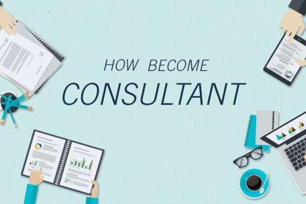 How to Become a Consultant and the Need for Consultant Agencies