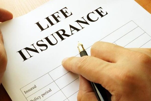Life Insurance Coverage Insurance Quotes