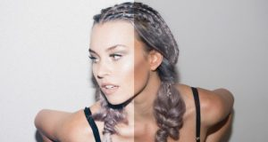 How Much Can Image Editing Influence Portraits?