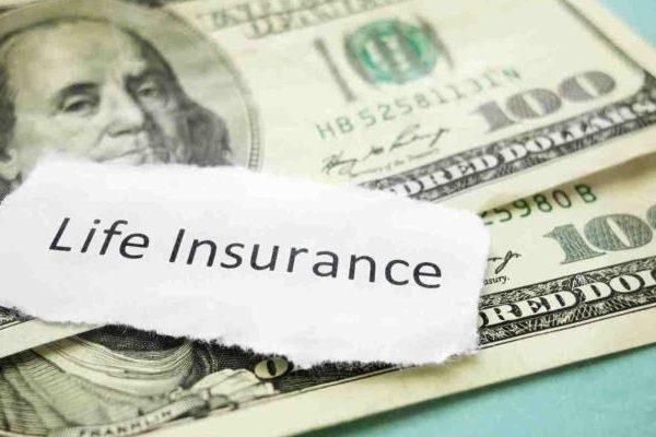Paying for Your Life Insurance Cover