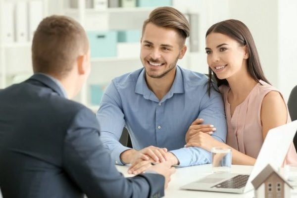 Reasons to Get a Reliable Mortgage Advisor