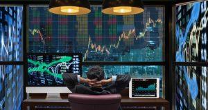 A Concise Trading Overview Of NASDAQ: GNPX (Gnpx - Genprex Inc.)