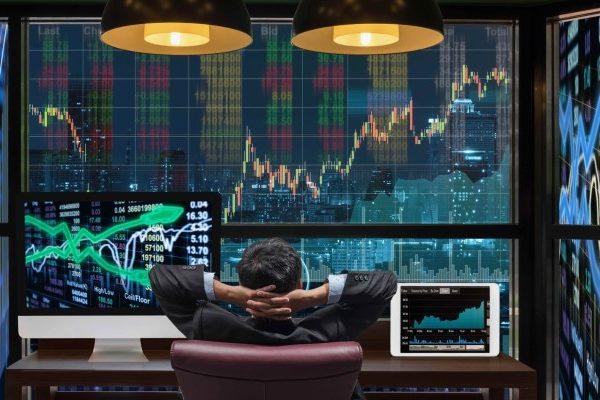 A Concise Trading Overview Of NASDAQ: GNPX (Gnpx – Genprex Inc.)