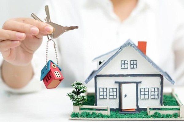 Zero Down Home Loans